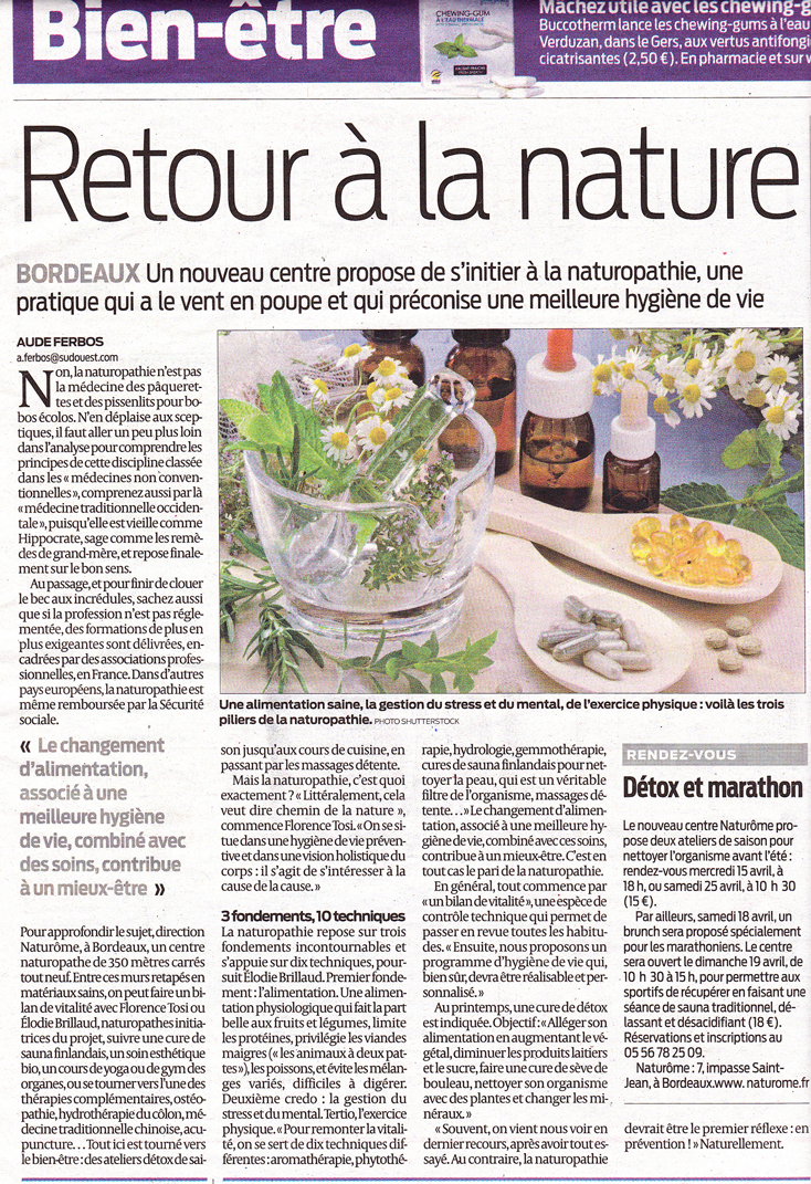 Sud-Ouest-Avril-2015-Naturomexll