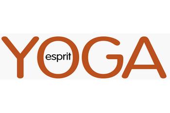 Naturôme dans Esprit Yoga