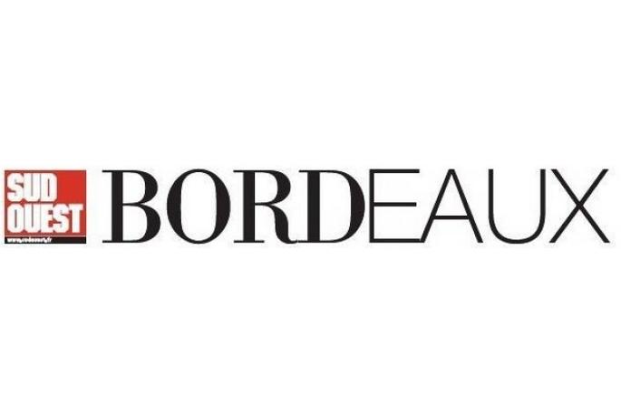Naturôme dans Bordeaux SO