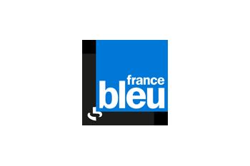 Naturôme sur France Bleu Gironde