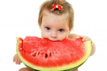 Astuces naturo pour enfants en forme