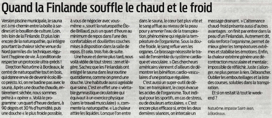 2016-02-08_Sud Ouest 1