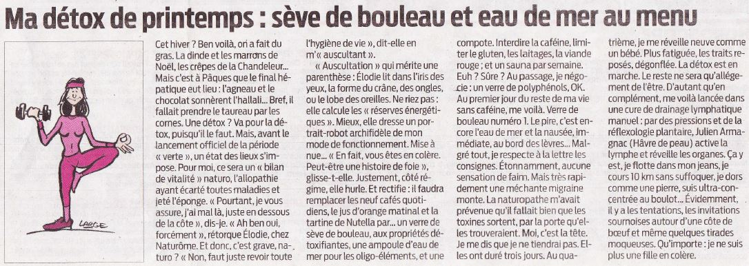 2016-04-25_Sud Ouest recadre
