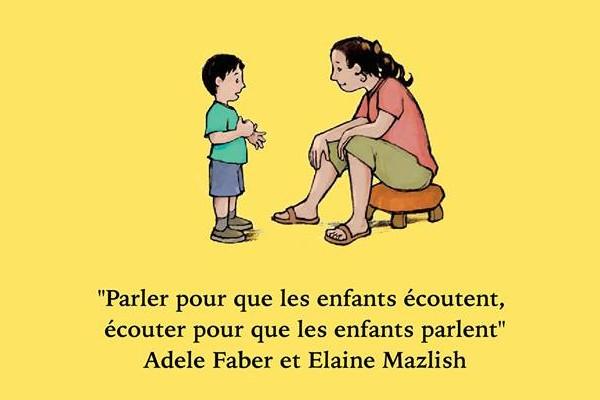 Faber et Mazlish