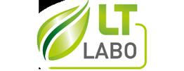 LT Labo, Gargas (84) - compléments alimentaires naturels