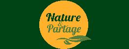Nature & Partage, Gironde-sur-Dropt (33) - forme et bien-être au naturel