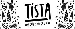Tista, Bordeaux - épicerie, vrac, local