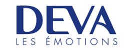Deva, Autrans (38) - fleurs de Bach, élixirs floraux