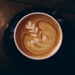 Café vrai faux aliment