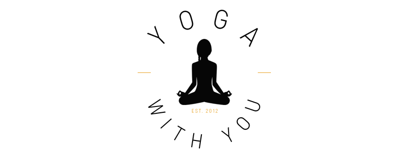 Yoga With You Bordeaux