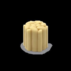 Beurre de cacao Lamazuna